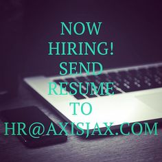 We're so sorry to hear about Latitude 360 closing its' doors - We enjoyed MANY #team outings there!  We welcome Latitude 360 team members to apply for open positions at Axis Consultants Group by sending your resume directly to HR@AXISJAX.COM for immediate consideration.  #hiring #job #employment #sales #opportunity #marketing #management #training #success #goals #expansion #Jacksonville #Florida #consultant #fun #teamwork #dowork #business #money #manager #Latitude360 #beach #follow…