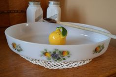 Mothers Day Dinner, Pyrex Mixing Bowls, Clean And Shiny, Glass Baking Dish, Teapots And Cups, Nesting Bowls, Dinner Sets, Antique Shops, Casserole Dishes