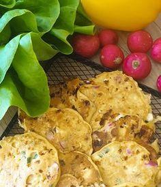 Post Dąbrowskiej - co jeść? Jadłospis na cały tydzień | Inspirująca XL-ka Potato Salad, Grilling, Potatoes, Eggs, Healthy Recipes, Chicken, Meat, Breakfast, Ethnic Recipes