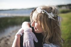 Wineport Lodge Wedding Documentary Wedding Photography, Lodge Wedding, Irish Wedding, Documentaries, Beautiful, Fashion, Moda, Fashion Styles, Fashion Illustrations