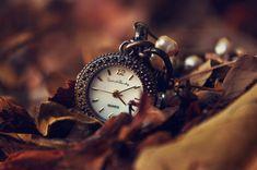 Time after time by MintLights on deviantART