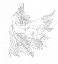 lonely bat by tincan21 on DeviantArt