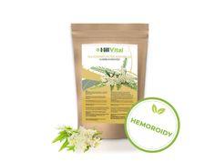 Čaj na hemoroidy Aurumflex obsahuje až 8 bylin účinných při problémech se zlatou žilou. Vhodný i jako koupel. Zasíláme obratem! Tea, Coffee, Kaffee, Cup Of Coffee, Teas