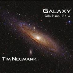 Tim Neumark: Galaxy