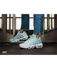 in stock 85c3e 99cda find latest collection of nike air max 95 ultra, ultra jacquard, black, white  trainers at cheapest price.
