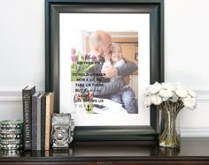custom gift for dad for fathers day, dad gift ideas for fathers day, custom art for dad for fathers day