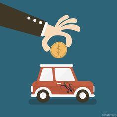 Leasing auto In momentul de fata, leasingul auto reprezinta una dintre cele mai avantajoase metode de finantare. Oferim Leasing Auto pentru orice tip de autovehicule noi sau second hand: Autoturisme, Autocare, Autoutilitare, de productie interna sau externa. Dumneavoastra alegeti autovehiculul dorit de la orice importator sau dealer si optati pentru o varianta de finantare. Variante …