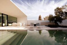 jesolo-lido-pool-villa