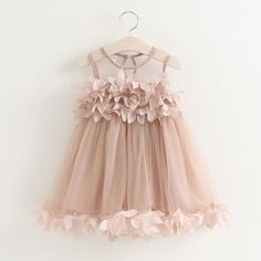 Cheap vestido infantil, Buy Quality girls clothes princess directly from China dress girl Suppliers: MUQGEW Lovely Baby Girls Dress Girls Clothes Princess Dress Pageant Sleeveless Print Girls Dresses Summer 2017 Vestidos Infantil Baby Girl Dresses, Baby Dress, Girl Outfits, Baby Girls, Kids Girls, Summer Girls, Dress Girl, Dress Vest, Lace Vest