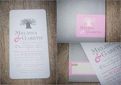 Cape-Town-wedding-Photographer-Lauren-Kriedemann-Holden-Manz-Franschoek-mg007