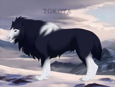 ID 38253 by TotemSpirit on DeviantArt Animal Sketches, Animal Drawings, Cartoon Dog Drawing, Wolf Rider, Big Wolf, Fantasy Beasts, Wolf Design, Beautiful Wolves, Creature Concept Art