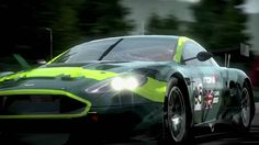 New Trailer! Check out now! Need for Speed Shift - Trailer - Spa - Xbox 360/PS3