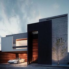 "Contemporary Mexican Architecture Firms You Should Know. Design by @pedroochoa23 Be inspired by leading architects"". . . . . #architect #architecture #design #home #mydubai #love #interiors #igers #art #follow #photooftheday #luxury #modern #dubai #loveit #contemporary #decor #homedecor #arquitectura #instadecor #lifestyle #interiordesign #inspiration #outdoor #follow #follow4follow #architexture #archidaily #minimal #minimalism #contemporaryart"
