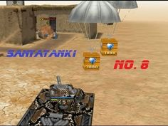 Tanki online Gold boxes Video   I play this game and you can play it 2 @ http://tankionline.com#friend=6f2cd74da
