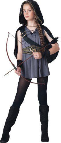 elite gothic vampiress child costume halloween costumes costumes and children costumes