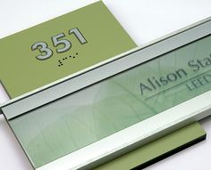on pinterest office door signs door name plates and name plates