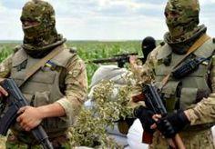 7-Jul-2014 3:22 - OEKRAÏNE HEROVERT NOG TWEE STEDEN. De regering van Oekraïne zegt dat het leger in het oosten van het land opnieuw twee steden heeft heroverd op pro-Russische strijders. Het gaat om Artemivsk en Droezjkovka. De nationale vlag is in de twee steden gehesen, staat op de website van president Porosjenko. De twee plaatsen liggen niet ver van Donetsk, het bolwerk van de separatisten. Bij gevechten bij een kantoor van gevangenispersoneel in de stad zouden de pro-Russische...