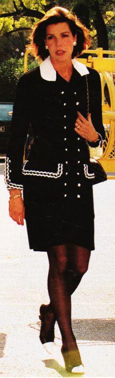 1993 - via Reni                                                                                                                                                                                 Más