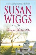 Lakeshore Chronicles Series #9; another good read by Susan Wiggs