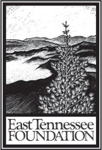 East Tennessee Foundation | Scholarships Listed by County