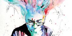 قوة العقل الواعي - موسوعة الادمان