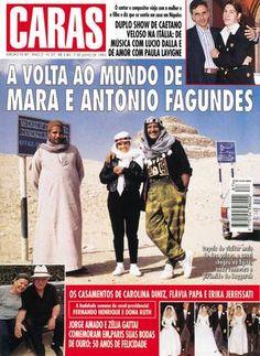 Edição 87 - Julho de 1995