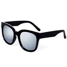 62f79498330 Bluekiki Polarized UV Protection Sports Sunglasses for Men and Women Silver  55     Click image to review more details. (Note Amazon affiliate link)