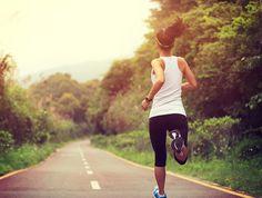 Nous sommes largement sensibilisés aux bénéfices de la pratique d'une activité physique régulière sur la santé. Nous savions d'ores et déjà qu'elle permettait...