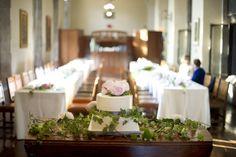 University of Toronto Wedding by Carey Ann Photography Toronto Wedding, Wedding Venues, Wedding Ideas, Hart House, Toronto Life, University Of Toronto, Elegant Wedding, Backdrops, Floral Design