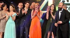 2013 Antalya Televizyon Ödülleri