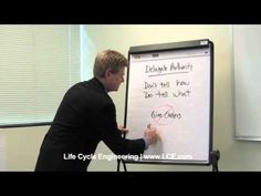 Team leader:  High-performance teams need competent leadership, inadequate team leadership is often the single biggest reason for team ineffectiveness. In most companies settings, it is the team leader who frames the team purpose and facilitates discussions on its meaning and nature. The vision, commitment, and communication of the leader govern the optics through which individual team members see the team purpose and become aligned to it. http://www.youtube.com/watch?v=8XkcIn8OiZg
