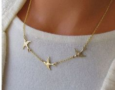 Image via We Heart It https://weheartit.com/entry/143222702 #adventure #amazing #autumn #birds #cute #exciting #expensive #explore #fancy #fashion #girls #girly #happiness #happy #inspiration #inspo #jewlery #laugh #life #live #love #lovely #luxury #mansion #necklace #perfect #pink #popular #romance #swallows