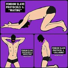 Good fortune starts with good habits. Photo from redbubble.com #femdom #FLR #BDSM #Dominatrix #AlphaFemale #protocol #Mistress #slave #Ds #maleslave #malesub #femdomme #Domme