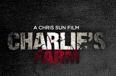charlie's farm 1http://joy.org.au/scifiandsqueam/2014/11/tara-reid-on-charlies-farm/