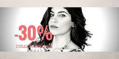 MIREA Fashion - Google+ Italy, Signs, Google, How To Make, Fashion, Moda, Italia, Fashion Styles, Shop Signs