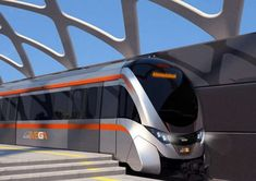 Ahmedabad: A mock-up coach of Ahmedabad metro train will land at Mundra port from South Korea on September It will be kept for public display most probably outside Sabarmati Riverfront Development Corporation Ltd office building at Riverfront. Ahmedabad, Uk Rail, Metro Rail, Car Camper, Public Display, Smart Fortwo, Speed Training, Mode Of Transport, Transportation Design