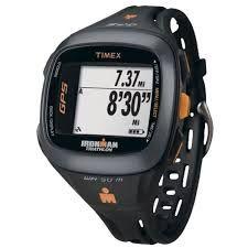 Timex GPS1