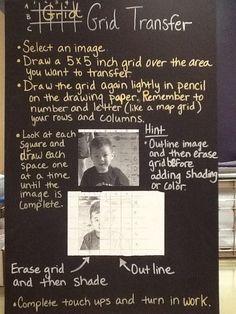 High School Drawing, High School Art, Secondary School Art, Middle School Art Projects, 6th Grade Art, Art Worksheets, Art Lessons Elementary, Classroom Inspiration, Drawing Lessons
