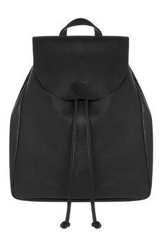 7b967742bb 12 meilleures images du tableau Vestes en cuir | Jackets, Leather ...