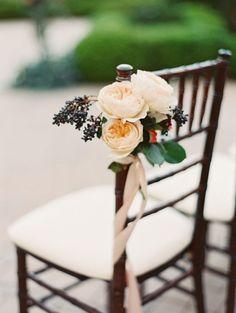 f4a4eec8d5eb677fb1a331f5edfdc08a--wedding-events-wedding-blog.jpg (630×837)