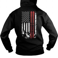 I LOVE SKI #Snowboarding #tshirts #hobby #gift #ideas #Popular #Everything #Videos #Shop #Animals #pets #Architecture #Art #Cars #motorcycles #Celebrities #DIY #crafts #Design #Education #Entertainment #Food #drink #Gardening #Geek #Hair #beauty #Health #fitness #History #Holidays #events #Home decor #Humor #Illustrations #posters #Kids #parenting #Men #Outdoors #Photography #Products #Quotes #Science #nature #Sports #Tattoos #Technology #Travel #Weddings #Women