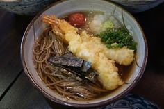 신사동 가로수길 소바 맛집 미미면가 : 네이버 블로그