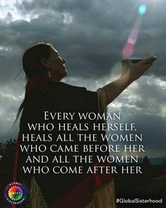 Wisdom Quotes, Words Quotes, Quotes To Live By, Life Quotes, Sayings, Daily Quotes, Being As An Ocean, Warrior Goddess Training, Sacred Feminine