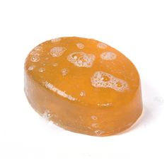 Estética Corporal : Jabón de miel