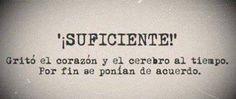 spanish quotes   Tumblr