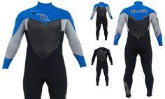 Find wetsuits on www.wetsuitmegastore.com