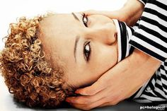 TWA Hairstyles #NaturalHair Natural Hair Inspiration, Natural Hair Tips, Be Natural, Natural Hair Styles, Natural Beauty, Twa Hairstyles, American Hairstyles, Hairdos, Black Hairstyles