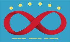Estrella de 8 Puntas – Simbología