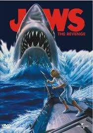 Billedresultat for jaws4