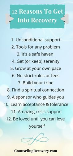 I love 12 step programs because they offer FREE support! You grow by working the steps and utilizing the principles of surrender, acceptance and powerlessness. Click the image to read why 12 step recovery is awesome! Codependency Recovery, Peer Support Specialist, Nicotine Addiction, Celebrate Recovery, Spiritual Connection, Sober Life, Recovery Quotes, Addiction Recovery, Psychology